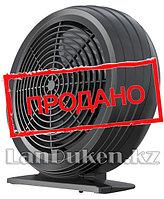 Тепловентилятор TFH S20SMX