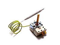 Терморегулятор (трубка) , фото 1