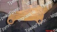 8E1848 Защита стойки рыхлителя Cаterpillar