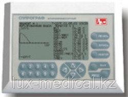 Спирограф СМП-21\01-Р-Д микропроцессорный портативный