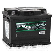 Аккумулятор Gigawatt 52 A/h