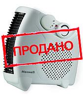 Вертикальный тепловентилятор Maxwell MW-3453 (001)