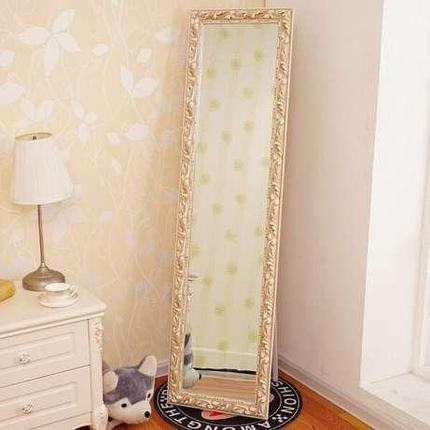 Зеркало напольное, фото 2