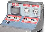Аппарат для замены масла в акпп NORDBERG AGA EVO, фото 3