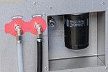 Аппарат для замены масла в акпп NORDBERG AGA EVO, фото 4