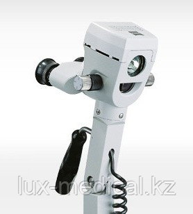 Кольпоскоп Colposcope E в комплекте с видеокамерой