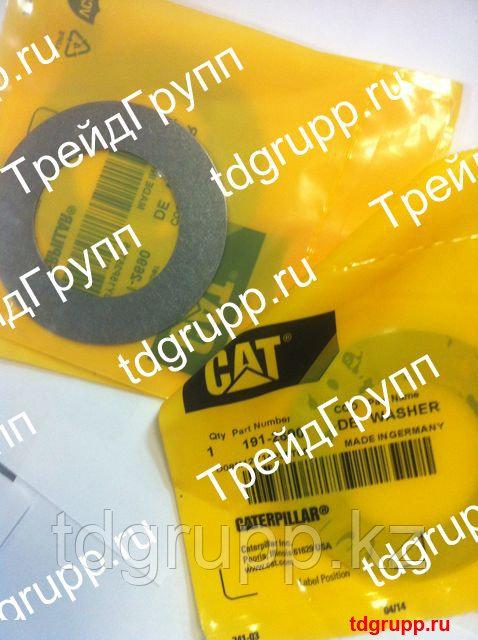191-2690 Шайба CAT