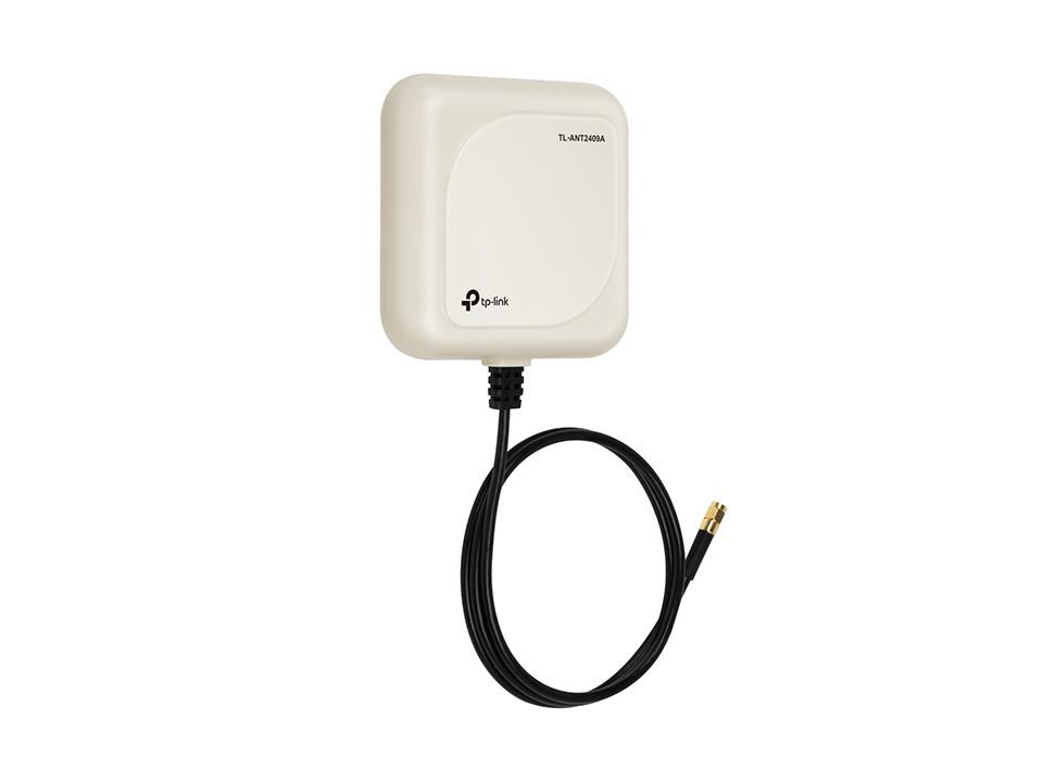 2,4 ГГц направленная 9 дБи антенна TP Link, TL-ANT2409A