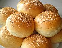 Улучшитель для гамбургеров и тостового хлеба