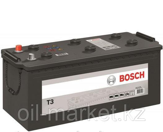 Аккумулятор Bosch TECMAXX 105 Ah