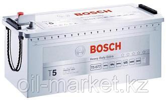 Аккумулятор Bosch TECMAXX 180 Ah