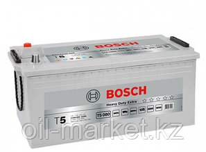Аккумулятор Bosch TECMAXX 225 Ah