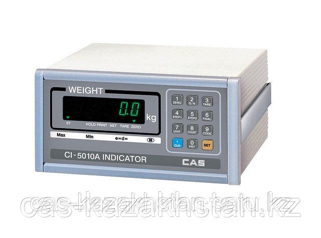 Устройство весоизмерительное типа CI-5010A