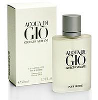 """Giorgio Armani """"Acqua Di Gio Pour Homme"""" 100 ml"""