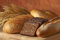 Хлебные смеси