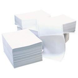 Бумага перфорированная плотность бумаги 60-65 г/м2