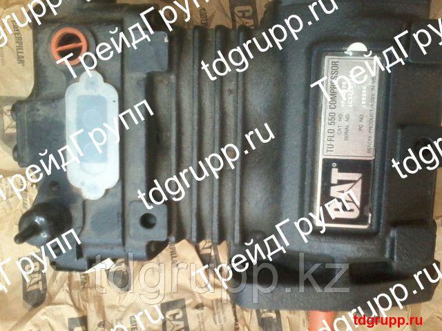 4P0676 Воздушный компрессор Сaterpillar 3116