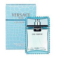 """Versace Man """"Eau Fraiche"""" 100 ml"""