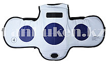 Протектор для таэквондо двухсторонний 4 размер