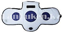 Протектор для таэквондо двухсторонний 5 размер