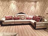 Угловой диван Авангард в наличии, фото 4