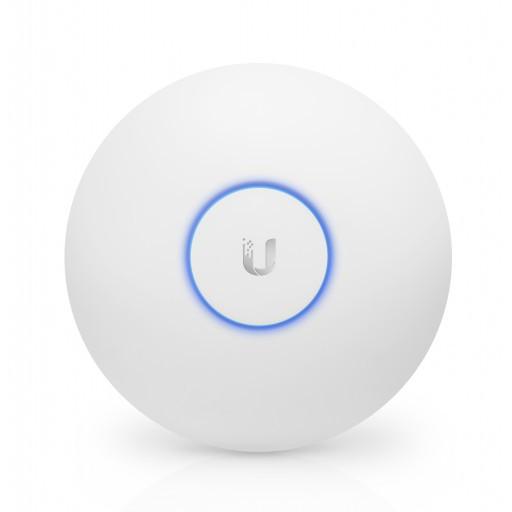 Точка доступа Ubiquiti UniFi AP AC LR  UAP-AC-LR