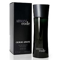 "Giorgio Armani ""Armani Code"" 100 ml"