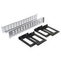 APC Комплект 19-дюймовых монтажных направляющих для ИБП APC Smart-UPS RT 3/5/7,5/8/10 кВА монтажные рельсы для