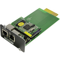 IPPON адаптер NMC SNMP для Innova RT, Smart Winner опция для ибп (i687872)
