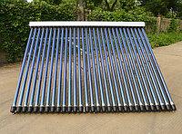 Солнечный коллектор XKCN58-1800-30 (без давления), фото 1