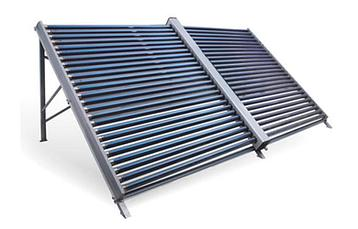 Солнечный коллектор XKCN58-1800-50 (без давления)