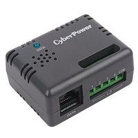 CyberPower ENVIROSENSOR опция для ибп (ENVIROSENSOR CARD)