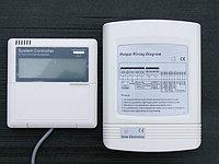 Контроллер SP-24 к солнечным водонагревателям, фото 1