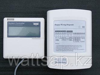 Контроллер SP-24 к солнечным водонагревателям
