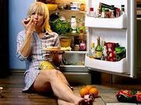 Пищевая зависимость??? постоянное жевание?  Фитнесс не поможет!!!, фото 1