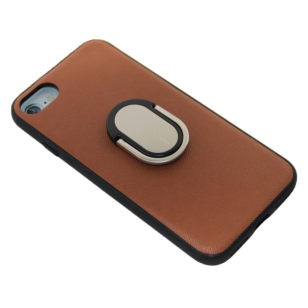 Чехол Rock Ring Holder Apple iPhone 7