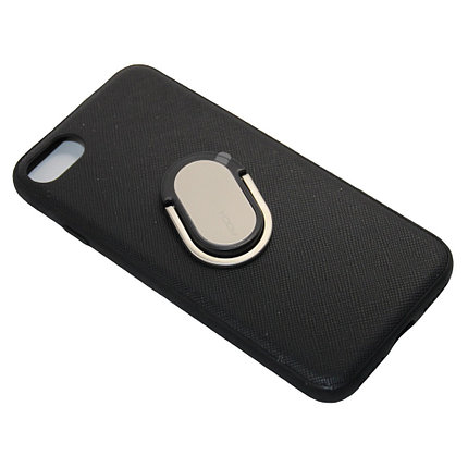 Чехол Rock Ring Holder Apple iPhone 7, фото 2