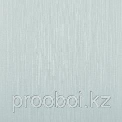 Корейские виниловые обои Prague (метровые) 53311-8