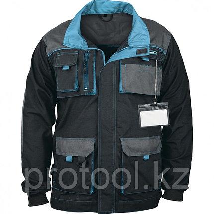 Куртка XL//Gross, фото 2