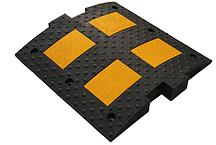Элемент ИДН-500-1
