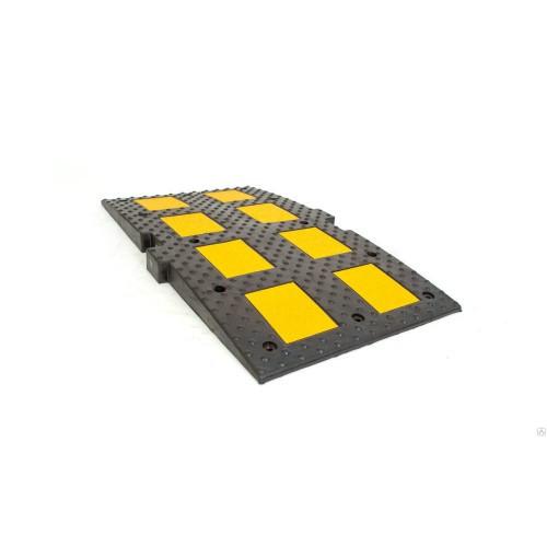 Элемент ИДН-900-1 (армированный металлокордом)