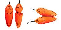 Сушилка для обуви электрическая CL 605