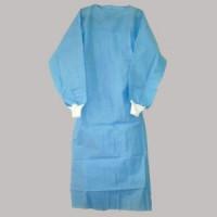 Халат хирургический стерильный