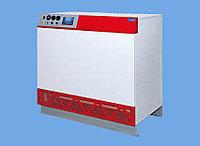 Газовый напольный котел ATTACK KLQ 65