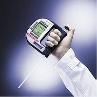 Метрологическое оборудование и оборудование для анализа нефтепродуктов