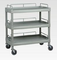 Медицинские и мобильные столы, фото 2