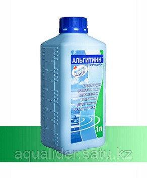 Альгитинн не пенящийся. 1,0 литр