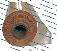 Пленка полиэтиленовая ПВД  60,80,100,150,200 микрон, фото 1