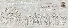 Керамическая плитка GRACIA Voyage beige decor 01(250*600)