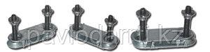 Соединения для конвейерной ленты Barger 3  от 15-30 мм